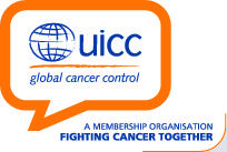 Join UICC